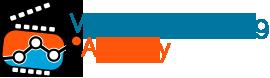 Video Makreting Agency